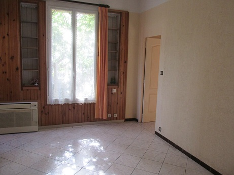 Maison - 83100 TOULON