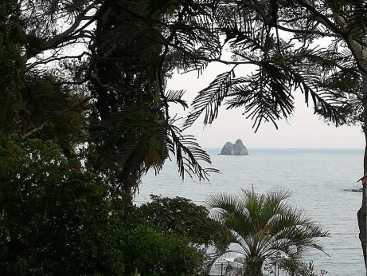 Maison - la Seyne/mer
