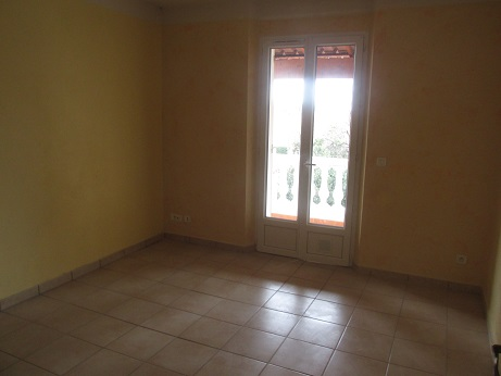 Appartement - 83200