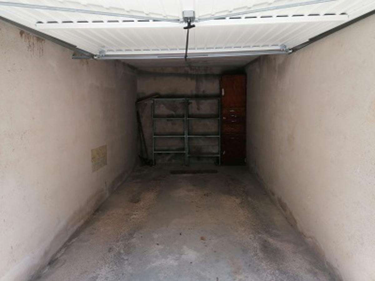Garage - TOULON